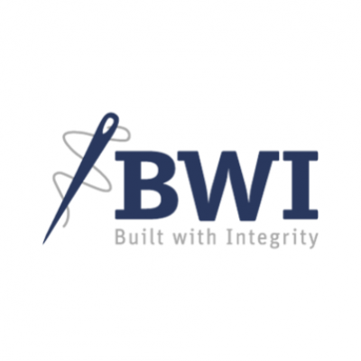 BWI Enterprises